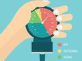过年,高血压患者应该注意的7件事