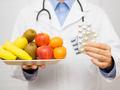 惊!多吃维生素片可促癌?