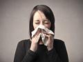 儿童感冒咳嗽――预防很重要