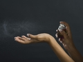 香水怎么用 正确使用香水魅力大增