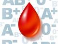 血型也会影响减肥方法?你的血型是什么