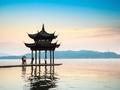杭州:大学生医保支付将不设最高限额