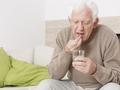 心血管专家:高血压患者如何调整心态?