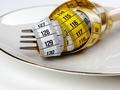 针灸减肥  让你轻松瘦下来