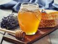 蜂蜜结晶好还是不结晶好?