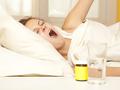 医生善意提醒:声音嘶哑超过一个月,应慎防喉癌