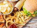 """可以放心吃了!专家:汉堡、炸鸡、薯条,都不是""""垃圾食品"""""""