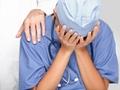 权威报告披露:四成护士存在心理问题