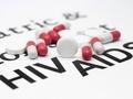 一个艾滋病人的三封来信