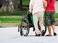 干细胞治疗脊髓损伤 四肢瘫了10多年居然站起来了