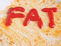 减肥期间,要学会戒口的5类食物!有时候一口就会让人堕落