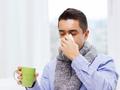 流感季节又来临,这些谣言可别信!