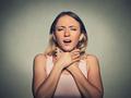 孩子频繁喘息、反复咳嗽 或是哮喘发出的信号
