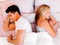 性生活后腰痛原是肾结石惹的祸