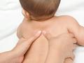 宝妈们注意啦,新生宝宝一天要喝多少奶,你必须知道!