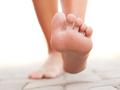 走路健身都有哪些好处?一天要走路多少步才算健康?