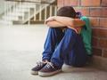 校园霸凌事件频发,施暴者的心理到底怎么了?