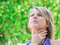 甲狀腺結節會變癌嗎