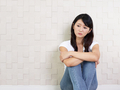 抑郁症是压力太大造成的?