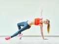 普拉提减肥有效吗?