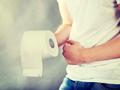 吗丁啉如何让胃动起来?