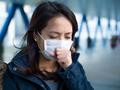 孩子咳嗽老不好可能是这个问题