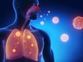 免疫系统能抵御感冒?它并不是唯