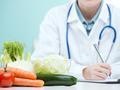 减肥导致危害的案例 每个月减肥多少斤健康