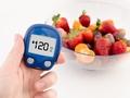 看懂糖尿病化验单的方法