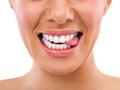 频繁咬舌可能是身体发出的警报 一定要高度警惕