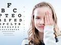 孩子视力下降不一定就是近视