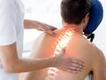 复合药物疗法可用于治疗晚期肾癌