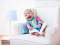 早期B超检查没有胎心,警惕胚胎停育!