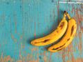 """你造吗?吃香蕉也有""""最佳时间"""""""