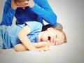 专家解读宝宝为什么会偏食