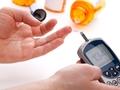 乐明睛获批治疗糖尿病性黄斑水肿 离中国患者有多远