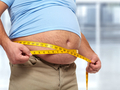 """胖人易被五种癌症""""盯上""""!每天少吃一口,其实是保命"""