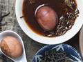 水煮蛋黄瓜减肥法