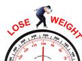 减肥餐吃什么好?