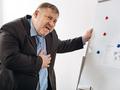 冠状动脉硬化能治好吗?控糖降压不能少!