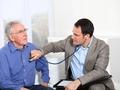 40歲前人找病,40歲后病找人!醫生苦勸:該重視體檢了