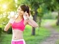 """运动就是""""养寿命""""!长期坚持的人,身体会收到6大变化"""