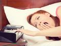 压力为什么会影响我们的睡眠?
