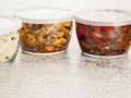 晚餐吃什么可以减肥?盘点最适合当晚餐的食物