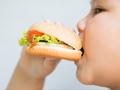 10攻略打造OL健康三餐
