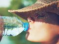 每天喝4升水可能会中毒?还让不让人好好喝水了