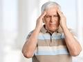 气温越低血压越高,冬季预防脑卒中有什么招?