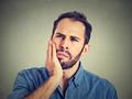 怎么预防脸颊的凹陷呢?