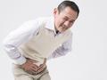反复腹痛腹胀不见好,竟是当年电击伤惹来的祸事!