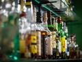 酒精过敏怎么办?5个办法让你快速搞定